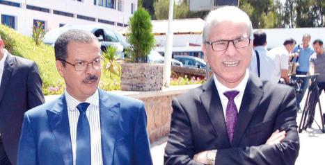 Procréation assistée au Maroc: Le premier centre voit  le jour à Rabat | L'actualité de l'Université libre de Bruxelles (ULB) | Scoop.it