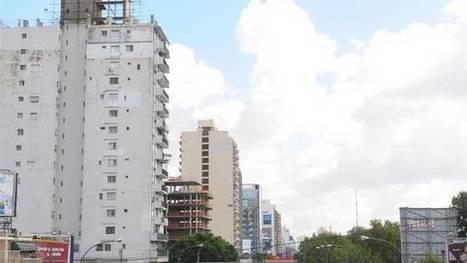 GBA: en qué barrios están los departamentos usados más caros | Noticias del Sector Inmobiliario | Scoop.it