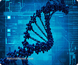 Sanity prevails: US Supreme Court rules that human genes are not eligible for patent protection | UnSpy - For Liberty! | Scoop.it