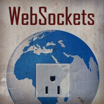Introduction to WebSockets | GIS Stuffs | Scoop.it