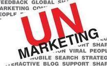 4 Principles Of NextGen Marketing | Beyond Marketing | Scoop.it