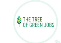 Green Job Types and How Much They Pay | green infographics | Scoop.it