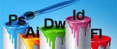 Website design | Web design company | Website designers | Web designing company | Web designing companies | Website designing | web design company india | web designing | Scoop.it