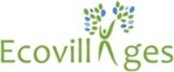 About the project   Ecovillages Project   real utopias   Scoop.it