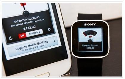 My Digital Banking Nirvana | Digital Banking | Scoop.it
