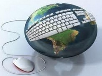 Reviewing the trajectories of e-learning | Linguagem Virtual | Scoop.it