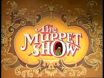 Looks Like The Muppets Are Headed To The Stage   Bleeding Cool ...   On Stage and Off: Performance News   Scoop.it
