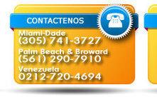 Compras personalizadas en Miami y USA - Miami Express Shop - Compre todo lo que necesite en los Estados Unidos sin salir de su casa u oficina! | Entregas por Internet | Scoop.it