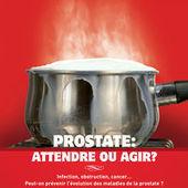 Cancer de la prostate : encore trop de traitements inutiles | Médicaments | Scoop.it