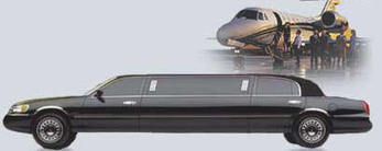 Get Picked up at SFO by a San Francisco Limo Service | | Get Picked up at SFO by a San Francisco Limo Service | Scoop.it