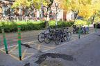 Vélo Québec - Aménagement du territoire, transport en commun et ...   mobilité en ville   Scoop.it