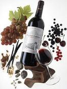 Dix vins dont vous aurez du mal à vous passer... : Les grands vins ... | Oenotourisme en Entre-deux-Mers | Scoop.it