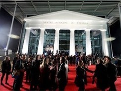 G1 - Secretária de Paulínia quer festival de cinema, mas ordem é ... | ozeia | Scoop.it