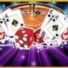 Top Casino Games Online