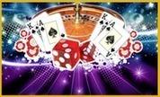Live Flash Games | Top Casino Games Online | Scoop.it