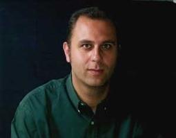 Civilisation à louer, par Nabil El Choubachy | Égypt-actus | Scoop.it