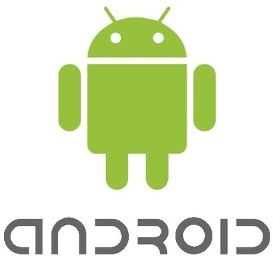 History of Android | Java | Scoop.it