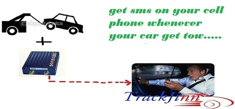 Vehicle tracking Systems | Fleet management Services | Gear Lock | Real time tracking | Garmin | Fleet management | Garmin | Scoop.it