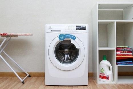 Tư vấn tiêu chí chọn mua máy giặt lồng ngang phù hợp với gia đình   phieubat34   Scoop.it