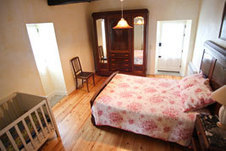 Lodgings of Thouy, hiring lodging of charm in Tarn | Hébergements touristiques | Scoop.it