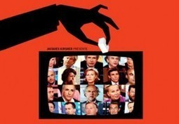 Pourquoi les journalistes doivent voir Les Nouveaux Chiens de garde | Polémiques autour du film | Média et société | Scoop.it