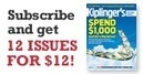 What to Know About Shopping Online-Kiplinger | Internet Shopping News | Scoop.it