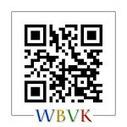 WBVK: Geoinformationssystem (GIS) - FreeGIS / OpenGIS® | Soziale Netzwerke - für Schule und Beruf nutzen | Scoop.it