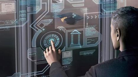 Credentials Reform: How Technology and the Changing Needs of the Workforce Will Create the Higher Education System of the Future | Re-Ingeniería de Aprendizajes | Scoop.it