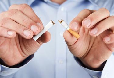 Asthme de l'enfant : le tabagisme du père impliqué | Toxique, soyons vigilant ! | Scoop.it