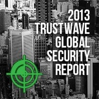 Trustwave Reveals Increase in Cyber Attacks Targeting Retailers, Mobile Devices and E-Commerce | Trustwave | Mobile (Post-PC) in Higher Education | Scoop.it