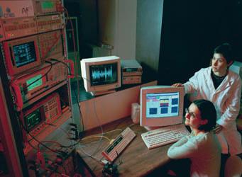 CCT SIL - Architecture des Systèmes Informatiques et Génie Logiciel   Les CCT du CNES   Scoop.it