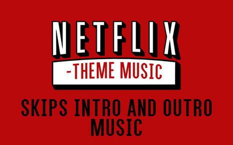 14 Netflix features that need to exist | iPhones and iThings | Scoop.it