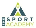 Helping our Canadian Olympic Team prepare for Sochi 2014 : The Sport Academy   online learning for soccer players and coaches   Scoop.it