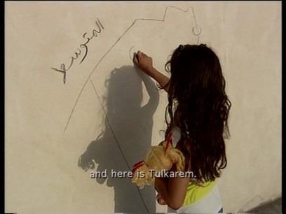 Aux frontières poreuses des cartes palestiniennes et de l'art contemporain   art move   Scoop.it