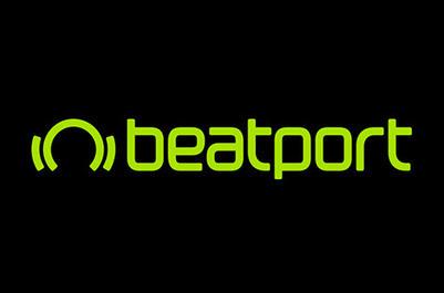 Beatport registers $5.5 million loss in 2015 | DJing | Scoop.it