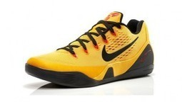 Nike Release Dates 2014: Zoom Kobe Venomenon 4, Kobe 9 Elite EM, Air ... - The Epoch Times | Shoes | Scoop.it