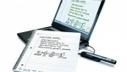 5 conseils et outils pour booster l'engagement de vos apprenants en ligne | veille NTIC | Scoop.it