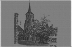 Cousinade à Evaux-les-Bains (23) | Rhit Genealogie | Scoop.it