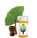 Teaching Tools in Plant Biology. Medicinal Plants: Past, Present and Future | Essential Oils | Scoop.it