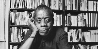Why Did the FBI Spy on James Baldwin? - The Intercept - First Look Media | Literature & Psychology | Scoop.it