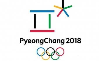 PyeongChang 2018 received first Winter Games Sustainability Award | ISO 20121 - Evénements et développement durable | Scoop.it