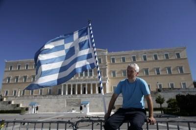 Grecia. Per la crisi ormai mancano i medicinali | tribuno del popolo | Grecia | Scoop.it