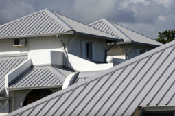 Free installation Tips from Our Sheet Metal Contractor | Pioneer Roofing & Sheet Metal | Scoop.it