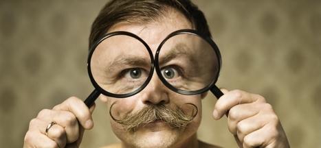 11 Strange Illnesses That Afflict Entrepreneurs | KNOWING............. | Scoop.it