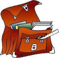 Fabula, la recherche en littérature | Ressources FLE en ligne | Scoop.it