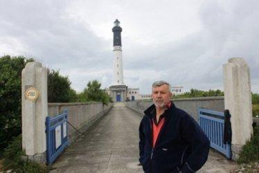 Sur l'Ile de Sein, les rêves agités d'indépendance énergétique | Ecosystèmes urbains | Scoop.it