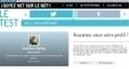 Réseaux sociaux : vous assumez ce que vous postez ? - France Info | Ideal PC vous informe | Scoop.it