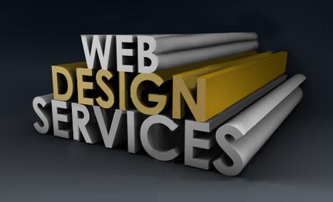 Chennai website designing, SEO development company Chennai, SEO service Chennai | cwd webdesigners | Scoop.it