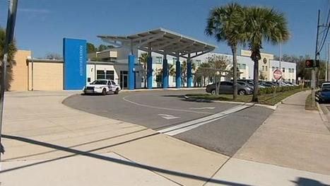 Central Florida middle school student arrested with loaded gun in class | The Billy Pulpit | Scoop.it