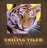The Smiling Tiger - Jeanne White : Trafford Book Store   Trafford Publishing Bookstore   Scoop.it